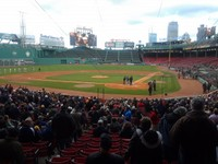 KVC Members Attend Army Navy Baseball Game Fenway Park 4-20-18 002.jpg