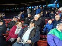 KVC Members Attend Army Navy Baseball Game Fenway Park 4-20-18 004.jpg
