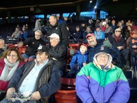 KVC Members Attend Army Navy Baseball Game Fenway Park 4-20-18 005.jpg