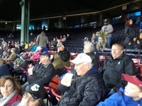 KVC Members Attend Army Navy Baseball Game Fenway Park 4-20-18 009.jpg
