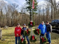 Wreaths Across America Kingston Cemetery 001.jpg
