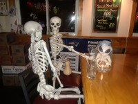 Halloween 2018 Guests at the Bar 001.jpg